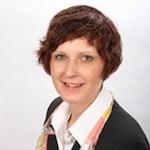 Iris Schönbeck
