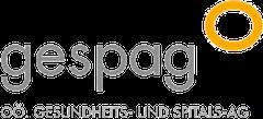 gespag ‒ Oö. Gesundheits- und Spitals-AG