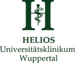 Helios Universitätsklinikum Wuppertal