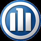 Allianz Gruppe