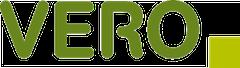 VERO Versicherungsmakler GmbH
