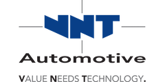 VNT Automotive