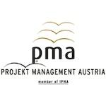 pma office