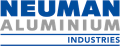 Neuman Aluminium Industries