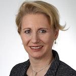 Julia Birner-Schuschu