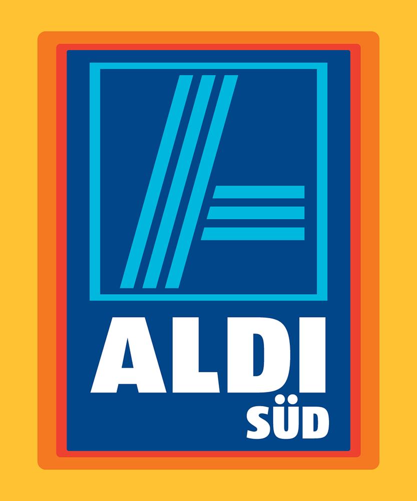aldi sd menschen stories jobs auf video whatchado - Aldi Sud Online Bewerbung