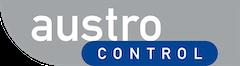 Austro Control