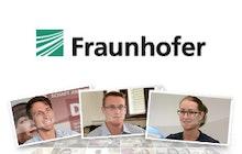 Fraunhofer-Gesellschaft