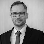 Torsten Nowak
