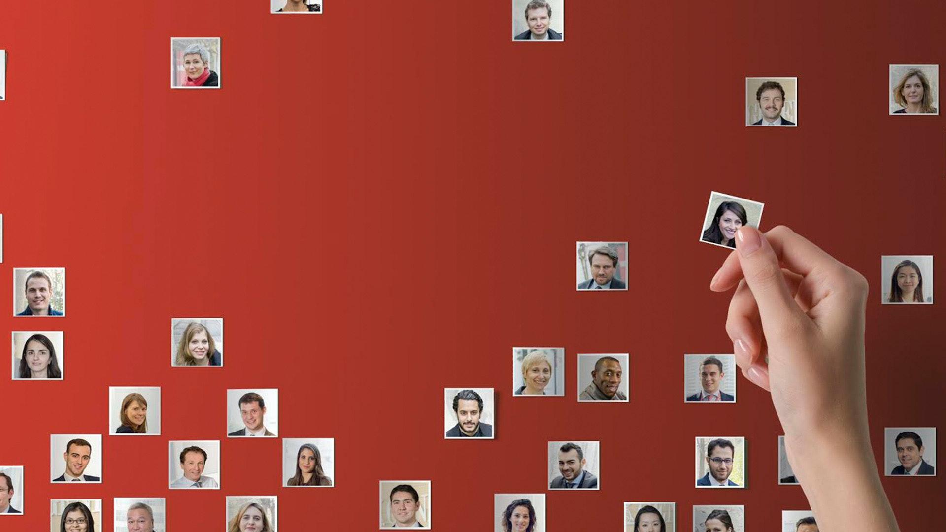 Generali Group Menschen Stories Jobs Auf Video Whatchado