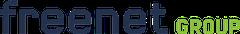freenet Group