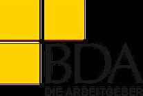BDA | Bundesvereinigung der Deutschen Arbeitgeberverbände e. V.