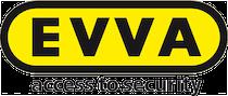 EVVA Sicherheitstechnologie