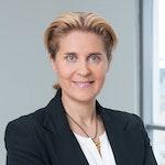 Claudia Bogendorfer, MAS MBA