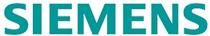 Siemens Deutschland