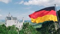 Stories aus Deutschland