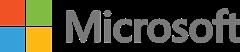 Microsoft Österreich