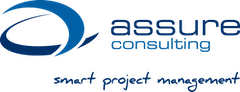 Assure Consulting GmbH