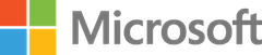 Microsoft Schweiz
