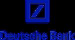 Deutsche Bank Berufsausbildung