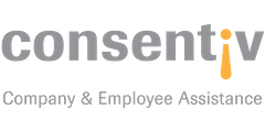 consentiv employee assistance services gmbh
