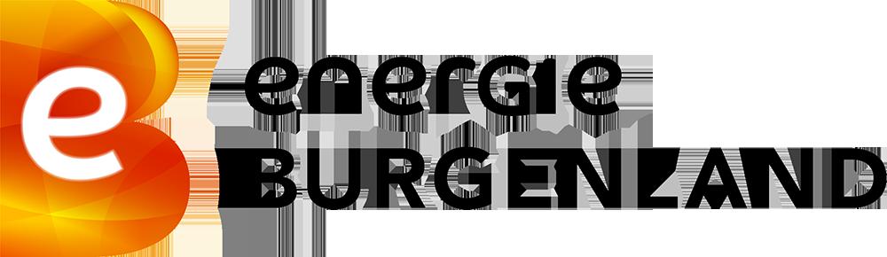 Bildergebnis für energie burgenland