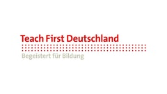 Teach First Deutschland