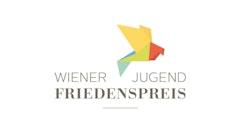 Wiener Jugend-Friedenspreis