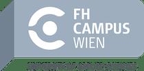 FH Campus Wien Mitarbeiter