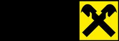 Raiffeisen Software