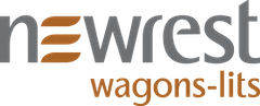 Newrest Wagons-Lits Österreich