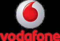Vodafone GmbH