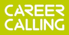 Career Calling 2017