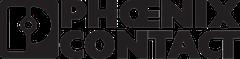 PHOENIX CONTACT GmbH & Co. KG