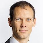 Mag. Philipp Graf