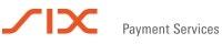 SIX Payment Services (Austria) GmbH