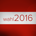 Bundespräsidentschaftswahl 2016