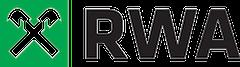 RWA Raiffeisen Ware Austria AG