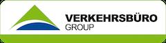 Verkehrsbüro Group