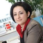 Yasmin Aziz-Trebesiner