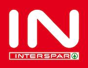 INTERSPAR Österreich