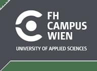FH Campus Wien Mitarbeiter*innen