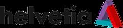 Helvetia Versicherungen Schweiz