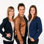 Gruppe Recruiting & Personalmarketing