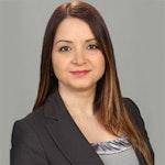 Mag. Aynur Pekel