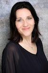Ursula Dangl