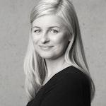 Carolin Hardtke