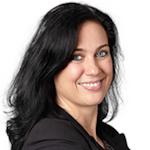 Judith Häfele