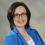 Mag. Sonja Kimeswenger, MBA