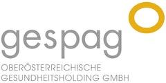 gespag – Oberösterreichische Gesundheitsholding GmbH